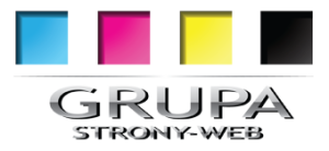 Grupa Strony-WEB